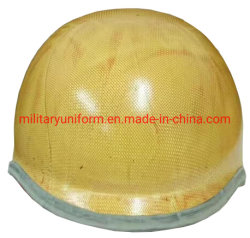 Casque de combat de l'armée Helmet-Tactical-M88-M35 de Casque Casque Casque-II Guerre mondiale