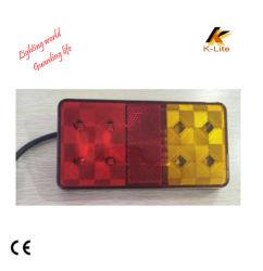 Il LED coltiva l'indicatore luminoso di striscia, lampadina Lt127 del soffitto del LED