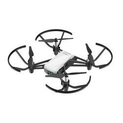 Dji Тельо мини-Drone игрушки с Full HD 720p камера ПДУ аудиосистемы игрушки RC модели HD камеры беспилотных самолетов