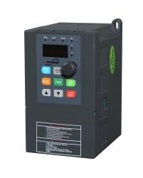 220V/240V 0.4KW 0,75 kw 1,5 kw precio barato incorporada en el convertidor de frecuencia RS485.