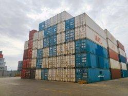 contenitore di carico asciutto della Camera standard del container 40gp per memoria ed il trasporto dell'oceano