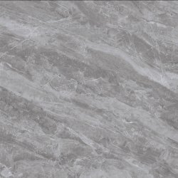 Полы из известняка плитка 60X60 с остеклением полированной плитки пола из фарфора для Камин