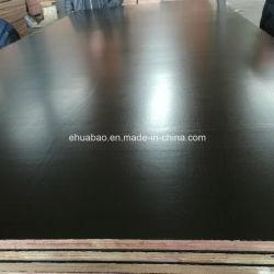 構築(HBF006)のためのポプラまたは堅材のシラカバのコア防水合板か海洋の合板または閉める合板