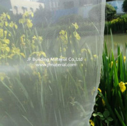 Anti malla agrícola insectos 20X10 el pulgón Anti Net