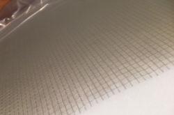 Воздушный фильтр двигателя Materialstarting крыши металлической сетки фильтра предварительной очистки топлива