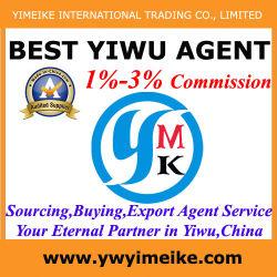 De beste Agent van Yiwu van de Dienst, het Kopen van Yiwu en de Agent van de Uitvoer