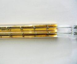 230 В 4200W Золотой 8 Standrad коротковолновой ИК-передатчика