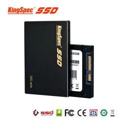 """Kingspec 2,5"""" SAS COMPATIBLE SSD 240 Go avec interface SATA pour serveurs"""