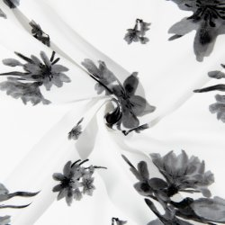 100% tessile respirabile del tessuto del poliestere di stirata tessuta cotone per l'ospedale/l'industria/il Workwear/indumento