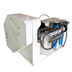 직접 구동 펌프 DDP-30를 가진 물 분출 절단기
