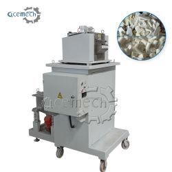 Refroidissement par eau Strand bouletage Machine de l'extrudeuse en plastique