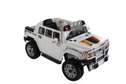 Hummer 12В стиле одной джип сиденья