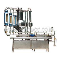1 列 Dn15-DN50 水計テストベンチ装置
