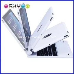 iPad Air Holder를 위한 무선 Bluetooth Keyboard