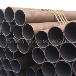 جدول درجة A106b A106b 40 أنبوب من الفولاذ الكربوني السلس