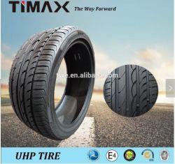 La Chine avec gcc ECC de pneus 185/80R14 DOT Certification 195/60R14 avec garantie de haut et bas prix des pneus de voiture de tourisme