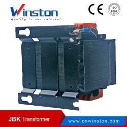 160va transformador de controlo para trabalhar / Luz de sinal (JBK5-160)