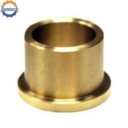 ISO9001 Fornecedor 300t 500t forno de indução de ferro fundido/Bronze Peças OEM
