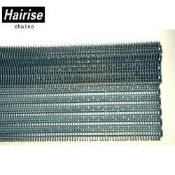 Hairise 100 profesionales de la correa de plástico de fabricación China colgador/correas de transmisión