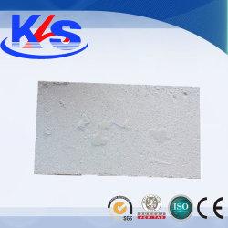 Placa resistente ao fogo Perlite Isolamento do Núcleo da Placa do painel de porta UM120