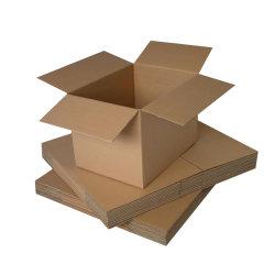 Индивидуальные защитные картонная коробка для телевидения