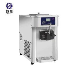 Cono di gelato automatico della macchina/del gelato del cono della cialda che fa macchina