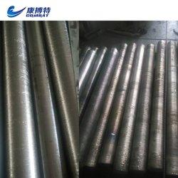 Niedrigster Preis für Niob Rod als Stahl schmelzende Additive verwendet