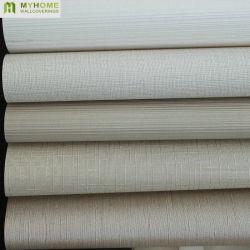 Используется в коммерческих целях для обоев ткани натурального материала текстуры обои для проекта