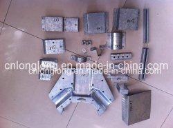 Struttura d'acciaio 019&040 della serra professionale per la serra di alta qualità