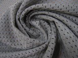 Close-Knit tecido de malha de nylon para roupa, sapatos, bolsas, mobiliário