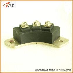 Soportar la tensión CA 2500V Módulo rectificador para el generador