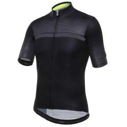 Breathable Form-Qualitätkomprimierende Jerseys für Frauen