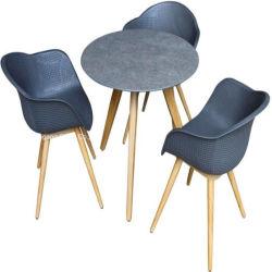 屋外の家具のガラス表4mm-12mm Temperableのための陶磁器ガラス