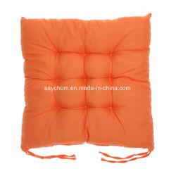 Soft Cómodo cojín de asiento de la barra de la oficina en casa Presidencia almohadillas de algodón