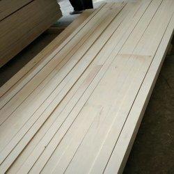Pavimentazione di legno costruita strati poco costosi del compensato della balsa di prezzi per il pavimento della Camera