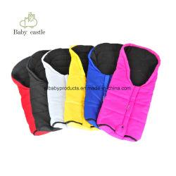 600d de goedkope Veilige Slaapzak van de Zuigeling voor het Kostuum van de Slaapzak van de Baby van Babys 0-12months voor Winer