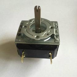 오븐 난로 Dkj-Y 전기 15-120 분 기계적인 타이머
