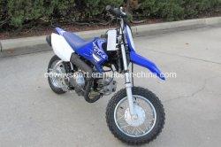 Новый Tt-R50e грязь на велосипеде, оптовая продажа дешевой цене стильный дизайн 50cc грязь велосипедов для продажи
