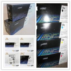 Совместимые тонер для HP CE410A комплект для тонера в картридже составляет 305