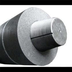 Qualitäts-Graphitelektroden für Lichtbogenöfen der Stahlerzeugung