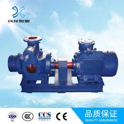 Xinglong única de la serie XS de doble husillo de succión bombas para aceite y otros medio viscoso