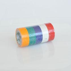 Достичь высокого качества для изготовителей оборудования на заводе ПВХ размагничивания катушки ленты