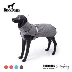 Good Looking приемлемым Customization Пэт ношения экипировка собака покрыть