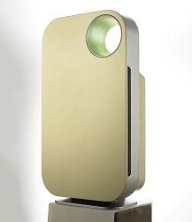 Filter des Ozon-Generator-entfernen negativer IonHEPA Staub-Luft-Reinigungsapparat