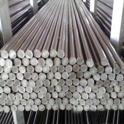 熱いSale Gcr15/E52100/Suj2 Cold - Roller Shaftのための引かれたBearing Steel