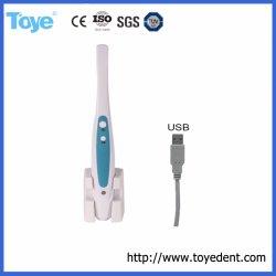3.0 メガピクセル歯科用口腔用ライト USB 歯科用口腔内 カメラ