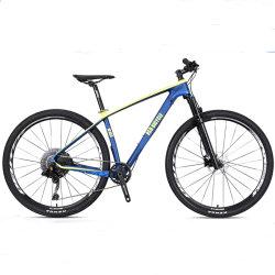 Mountainbike baratos Filipinas Fibra de carbono 29er Bycycle Mountainbike Mountain Bike bicicleta MTB 29