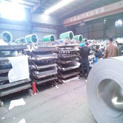 Seris Tisco 300 304/ 316L/ 321H/ 303/ 305 на складе лист из нержавеющей стали для строительства здания