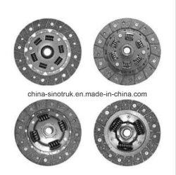 Disco de embreagem para a Nissan Autopeças 30100-G1900 30100-H1002 30100-M5200