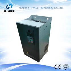 Китайский рынок продаж, а также драйверы сети переменного тока 37КВТ 50 Гц/60 Гц инвертора переменной частоты